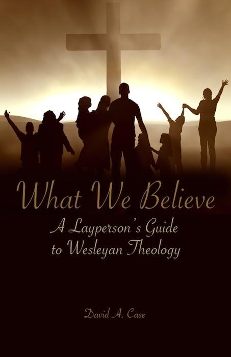 Free eBooks | Holiness Legacy
