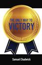victory-thumb
