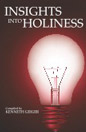 insight-into-holiness